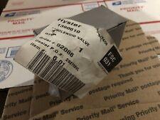 Hyster 1390610 Solenoid Valve New
