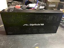 Ubiquiti Edge Router, Lite