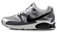 Nike Air Max Command cortos 90 95 97 gr:42, 5 premium zapatos Jetstream gris