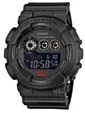 Watch Casio G-shock - Gd-120mb-1er
