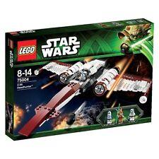 LEGO® Star Wars™ 75004 Z-95 Headhunter™ NEU OVP MISB