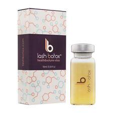 Health & Volume Elixir for Lashes