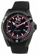 MOMO DESIGN - Dive Master Ceramic Automatic - ETA 2824-2 - Swiss Made