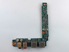 SONY VAIO MS91 Audio Board USB  1P-1076101-8010  Platine