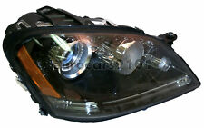 Mercedes-Benz ML350 Hella Front Right Headlight Assembly 263036561 1648206261