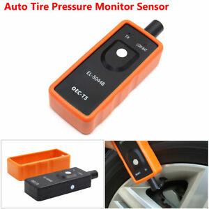 Reset Tool EL-50448 Car Tire Pressure Monitor Sensor OEC-T5 Fit GM