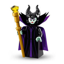 LEGO Disney 71012 Maleficent Minifigure