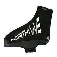 Sur-chaussures/Couvres-chaussures NORTHWAVE Raptor,en NEOPRENE-Noir en M (38/40)