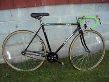 "Raleigh Capri Single Speed 27 x 1-1/4"" Road Bike 53cm Steal Frame"