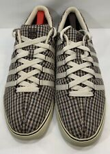 K-Swiss  mens sneakers shoes Size 10