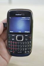 Huawei Pinnacle 2 M636 Metro PCS Cell Phone