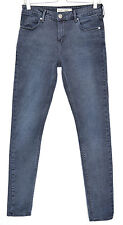 Topshop High Rise Jeans for Women