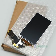 BRAND NEW LCD SCREEN DISPLAY FOR SONY ERICSSON VIVAZ U5 U5i #CD-25