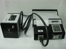 Transline Analyzer Reflectometer Frequency Domain *NOS*