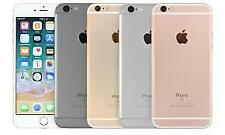 Apple iPhone 6s Plus Smartphone 16GB T-Mobile Gold, Rose Gold, Space Gray
