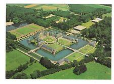 """AK, Nordkirchen in Westfalen, """"Schloss"""""""