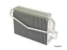 Behr A/C Evaporator Core fits 2001-2009 Mercedes-Benz G500 C240 C320  MFG NUMBER