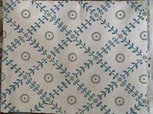 BN 1st Quality Vanessa Arbuthnott 'Fruit Garden' Fabric