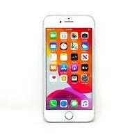 Apple iPhone 8 - 64GB - Silver (GSM Unlocked)