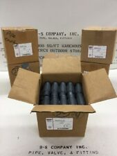 "PlastiBond PRCPLG 3/4"" PVC Coated Coupling (Lot Of 50) NIB"