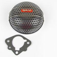Lynx Ramflo filter RF352S for CD175 Stromberg Zenith