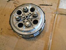 Honda XL350 XL 350 1975 clutch clutches engine motor