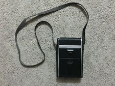 Star Trek Classic TOS Science Tricorder prop / cosplay - USED Missing Handle