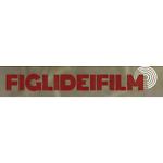 FigliDeiFilm