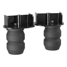 Timbren FR250SDF Suspension Enhancement System Fits 05-10 F-250 Super Duty