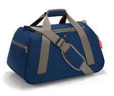 reisenthel activitybag Reisetasche Sporttasche Tasche dark blue blau MX4059