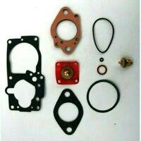 Reparatursatz Solex 30/35 PDSI(T) Vergaser VW LT 28 2,0l 75PS Dichtsatz