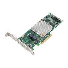 Adaptec 8405 PCI Express X8 12gbit/s RAID Controller