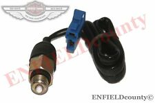 SUZUKI BACK UP REVERSE LIGHT SWITCH SJ410 SJ413 LJ80 F10A SAMURAI SIERRA