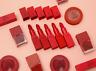 STYLENANDA 3CE Red Recipe Lip Color 3.5g