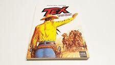 Tex T4 L'attaque de Fort Defiance EO / Nizzi / Ortiz // Semic