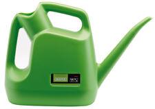 Genuine DRAPER 1.5L Plastic Watering Can | 84293