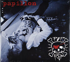 Pop Rop by Papillon [Canada/Quebec - Sphere Musique SPH2-2236 - 2006] - New/Seal