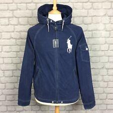 authentische Qualität moderne Techniken geeignet für Männer/Frauen Ralph Lauren Men's Puffer Jacket | eBay
