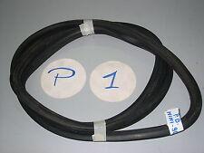 GUARNIZIONE PARABREZZA ( SEAL GLASS FRONT ) INNOCENTI MINI DE TOMASO 90/120