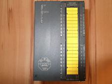 Siemens Simatic S7 6ES7 326-2BF00-0AB0 6ES7326-2BF00-0AB0 digital out failsafe
