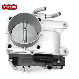 Genuine Throttle Body for Mitsubishi Outlander CW6 2006-2012 1450A102