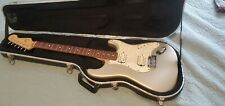 Fender American Double Fat Strat Stratocaster