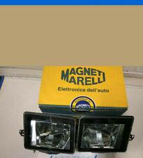 New Carello ALFA ROMEO 164 LS L Super Foglight Fog Light left right