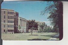 University of Rochester Medical Center Rochester  NY
