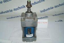 Rexroth Pneumatique 521 205 001 0 Cylindre 5212050010