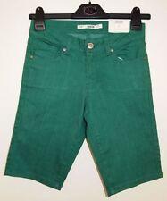 Dorothy Perkins Denim Shorts for Women