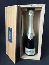KRUG Clos de Mesnil 2002 Blanc de Blancs Champagner 0,75l 12,5 % Vol