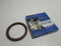 Oil Seal Ring Of Estate Crankshaft Seal Slim-Grip OPEL Movano Renault Will