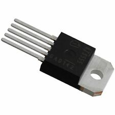 BTS555 TO-3P Smart Highside High Current Power