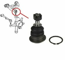 Rear Upper Wishbone Control Trailing Arm Ball Joint for Lexus IS200 IS300